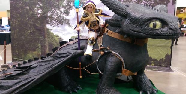 jaina-proudmoore-wizard-world-16